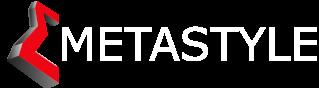 Metastyle.eu